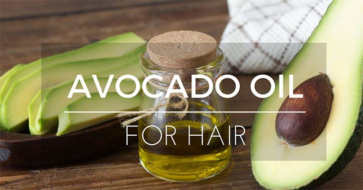 15 Best Avocado Oil Benefits for Hair and Skin