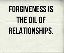Forgiveness Quotes Images