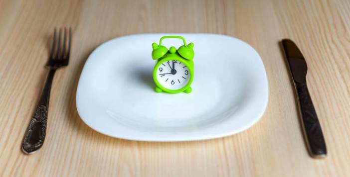 8 Myths about Intermittent Fasting for Women