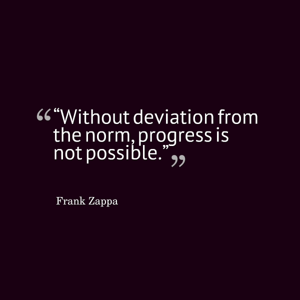 20 Most Famous Progress Quotes Sayings To Inspire You