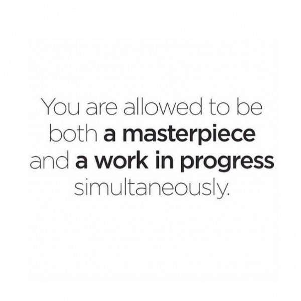 60 Most Famous Progress Quotes Sayings To Inspire You Cool Quotes About Progress