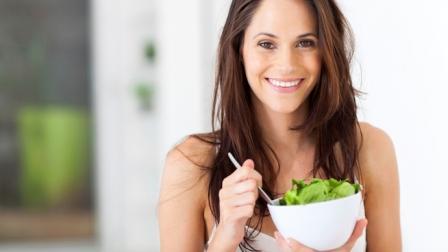 Remedies to Reduce Wrinkles