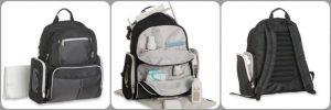 Cheap Diaper Bag Backpack