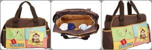 Cheap Diaper Bags for Boys