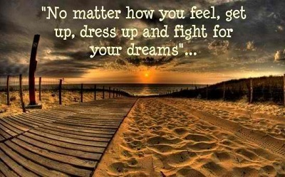 Keep Moving Forward Quotes Image