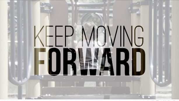 100+ Best Quotes about Moving Forward | Move Forward Quotes