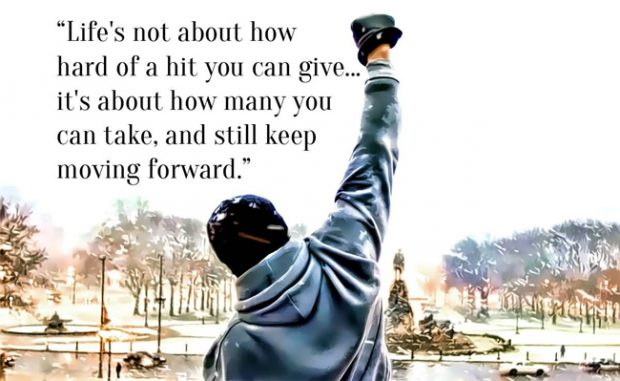60 Best Moving Forward Quotes Move Forward Quotes Sayings Delectable Keep Moving Forward Quote