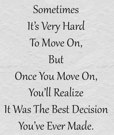 40 Best Moving Forward Quotes Move Forward Quotes Sayings Awesome Moving Forward Quotes