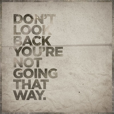 Move Forward Quotes Pictures