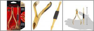 Tools for Ingrown Toenail Removal