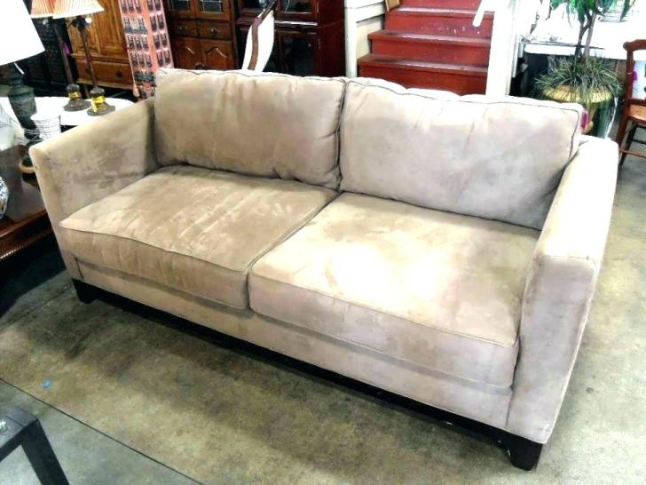 how to clean a suede couch 10 best diy ways to clean at home. Black Bedroom Furniture Sets. Home Design Ideas
