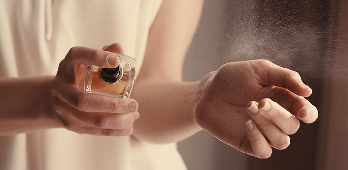 10 Best Tips: How to Make Perfume Last Longer