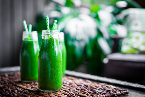 20 Top Health Benefits of WheatGrass | Side Effects, Nutritional Value