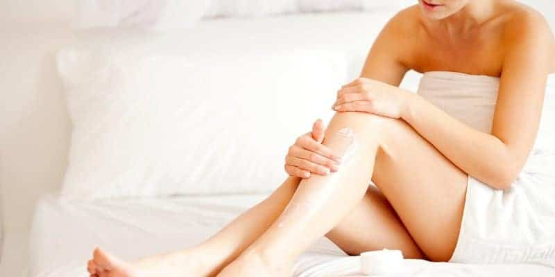 15 Best Ways | How to Get Rid of Dark Knees