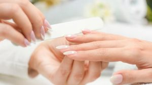 How to Grow Nails Longer and Stronger
