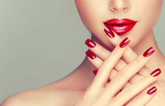 15 Awesome Ways to Make Your Nails Grow Really Fast