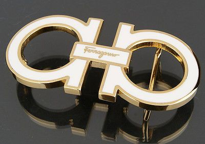 How to Tell if a Ferragamo Belt is Real | Spot a Fake Ferragamo Belt