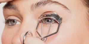 Easiest Ways Apply Magnetic Eyelashes