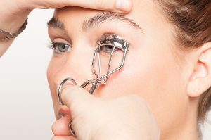 How to Prevent Eyeliner from Smudging