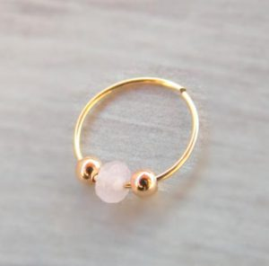 Ways to Remove Earrings that are Stuck